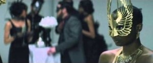 Lecrae - Confe$$ions
